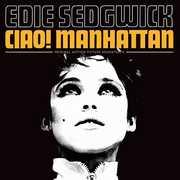 Ciao! Manhattan (original Soundtrack) , Various