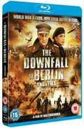 Downfall of Berlin (2008)
