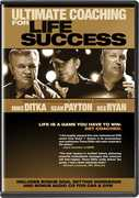 Ultimate Coaching for Life Success , Mike Ditka