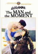 The Man and the Moment , Billie Dove