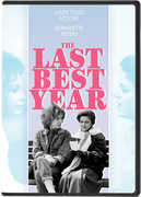 The Last Best Year , Mary Tyler Moore