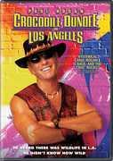 Crocodile Dundee in Los Angeles , Paul Hogan