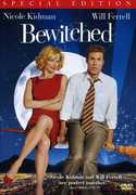 Bewitched (2005) , Nicole Kidman