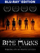 Bite Marks , Windham Beacham