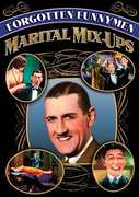 Forgotten Funnymen: Marital Mix-Ups , Charley Chase