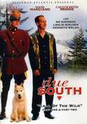 Due South: Call Of The Wild, Part One & Two , Leslie Nielsen