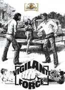 Vigilante Force , Jan-Michael Vincent