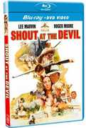 Shout at the Devil , René Kolldehoff