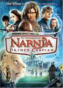 The Chronicles of Narnia: Prince Caspian , Anna Popplewell