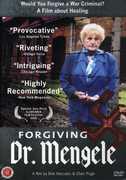 Forgiving Dr Mengele , Eva Kor