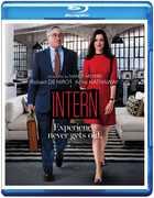 The Intern , Robert De Niro