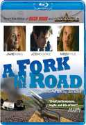 A Fork in the Road , Josh Cooke