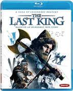 The Last King , Jakob Oftebro