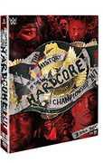 WWE: The History of the Wwe Hardcore Championship: 24 /  7