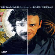 Canta Raul Seixas [Import] , Zé Ramalho
