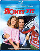 The Money Pit , Tom Hanks