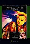 Ali Baba Nights: A.K.A Chun Chin Chow , Anna May Wong