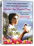 Under the Domim Tree , Juliano Mer Khamis