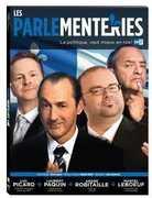 Les Parlementaries 2010 [Import]