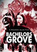 Bachelors Grove , Sheree Bynum