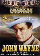 Great American Western 2 , John Wayne