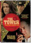 The Tower , Sebastian Urzendowsky