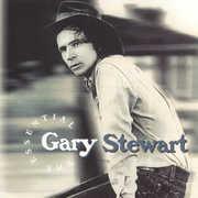 Essential Gary Stewart , Gary Stewart