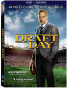 Draft Day , EnrT Laney