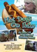 Hot Dogs On Ibiza , Andréa Schmidt
