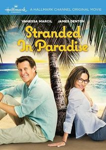 Stranded In Paradise , Cindy Pickett