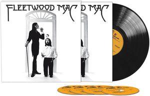 Fleetwood Mac , Fleetwood Mac