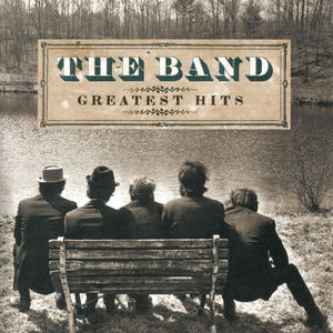 Greatest Hits , The Band