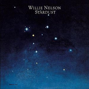 Stardust , Willie Nelson