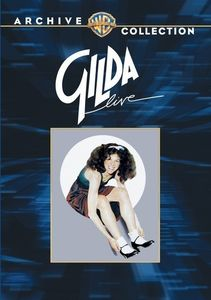 Gilda Radner Live: In New York City , Gilda Radner