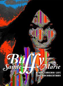 Documentary-Multi-Media Life , Buffy Sainte-Marie
