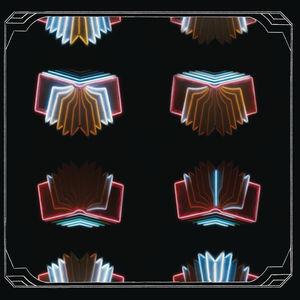Neon Bible , Arcade Fire