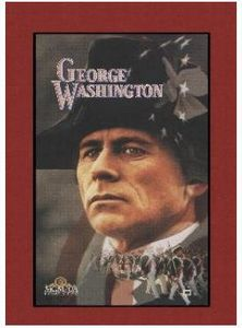 George Washington , Patty Duke
