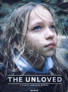 The Unloved , Lauren Socha