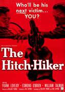 The Hitch-Hiker , José Torvay