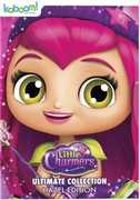 Little Charmers Ultimate Collection: Hazel , Little Charmers