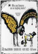 The Fearless Vampire Killers , Jessie Robbins