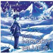 December , The Moody Blues