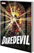 Daredevil Back in Black Vol. 4 Identity (Marvel)