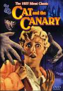 The Cat and the Canary , Olivia Hussey