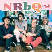 Happy Talk , NRBQ