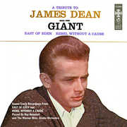Tribute to James Dean /  Various , Various Artists