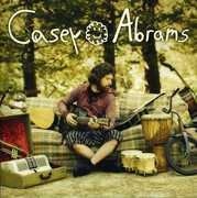 Casey Abrams , Casey Abrams