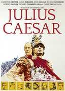Julius Caesar , Jason Robards, Jr.