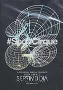 #Sodacirque [Import]