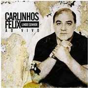 Senhor [Import] , Carlinhos Felix